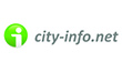 city-info.net logo