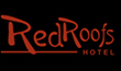 Red Roof Hotel logo